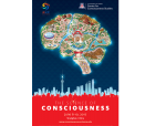 The Science of Consciousness Poster 2016