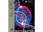 Mathematics Fall Newsletter 2016