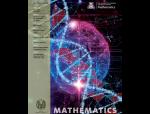 Mathematics Fall Newsletter 2016